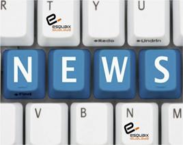 Notícies i novetats