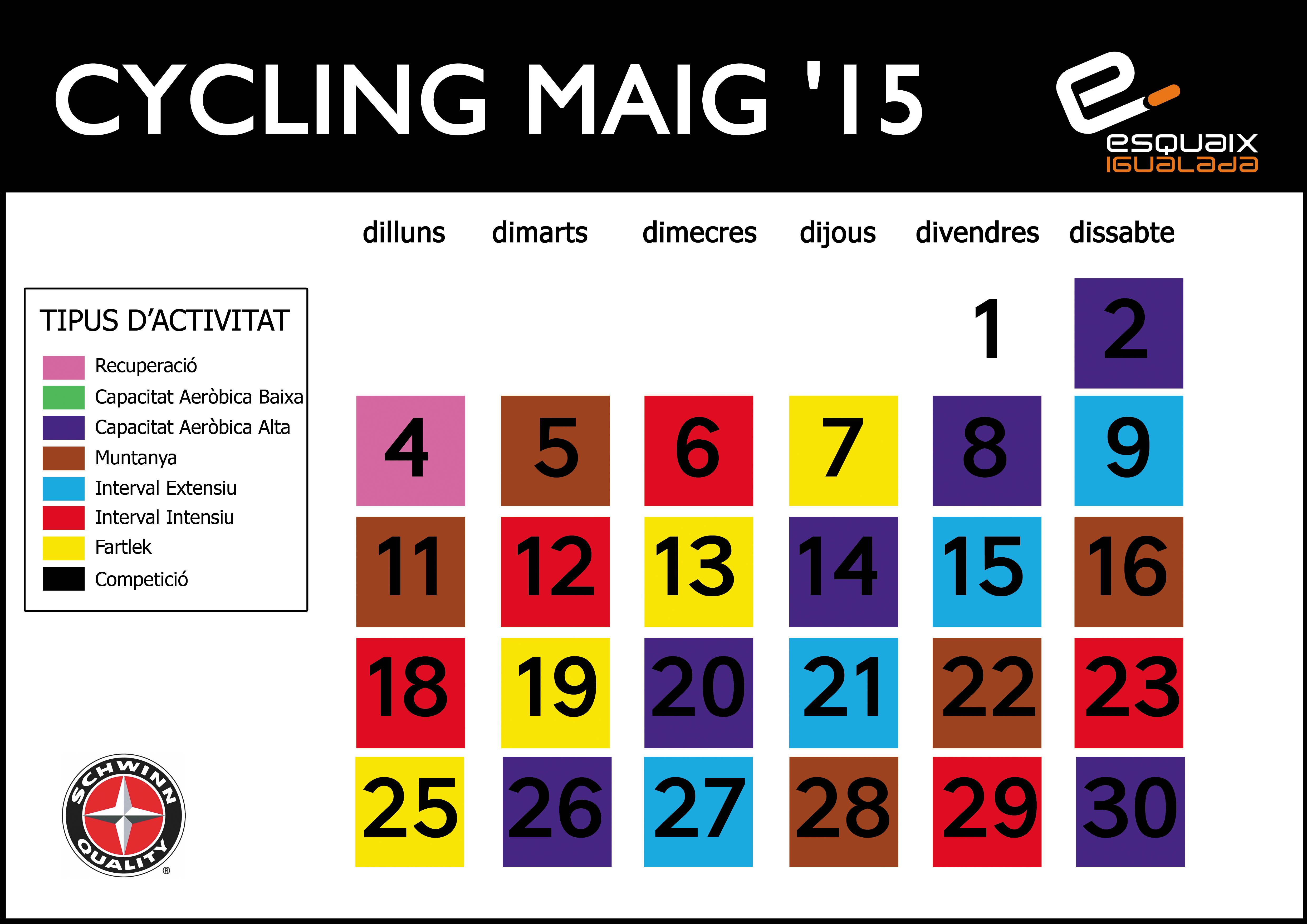 MAIG15_CYCLING_WEB.jpg