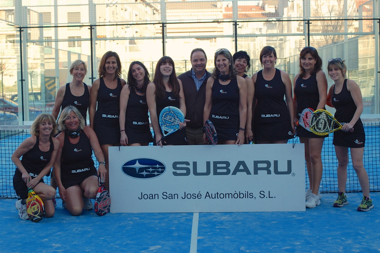 Padel-adults3.jpg