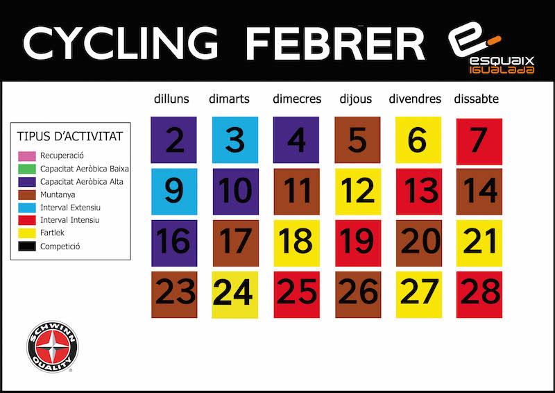 FEBRER15CYCLINGcopia.jpg